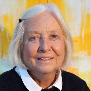 Christiana v. Knobelsdorf