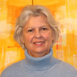 Vera Detjen